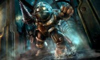 2K lanza una edición especial para celebrar los 10 años de Bioshock