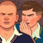 Nuevo merchandising de Bully refuerza los rumores sobre Bully 2