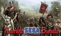 11 grandes juegos de estrategia de SEGA en el nuevo Humble Bundle