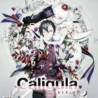ATLUS publicará Caligula en Europa y América del Norte