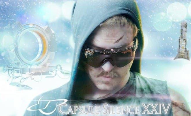 capsule_silence_xxiv 2