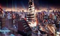 Phil Spencer opina positivamente sobre Crackdown 3 y Phantom Dust