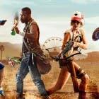 Dead Island 2 se podría haber cancelado de nuevo