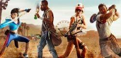 Sumo Digital son los nuevos encargados de Dead Island 2