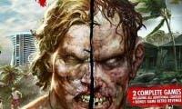 Se filtra la portada y el contenido de Dead Island: Definitive Collection