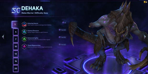 dehaka-heroes-of-the-storm