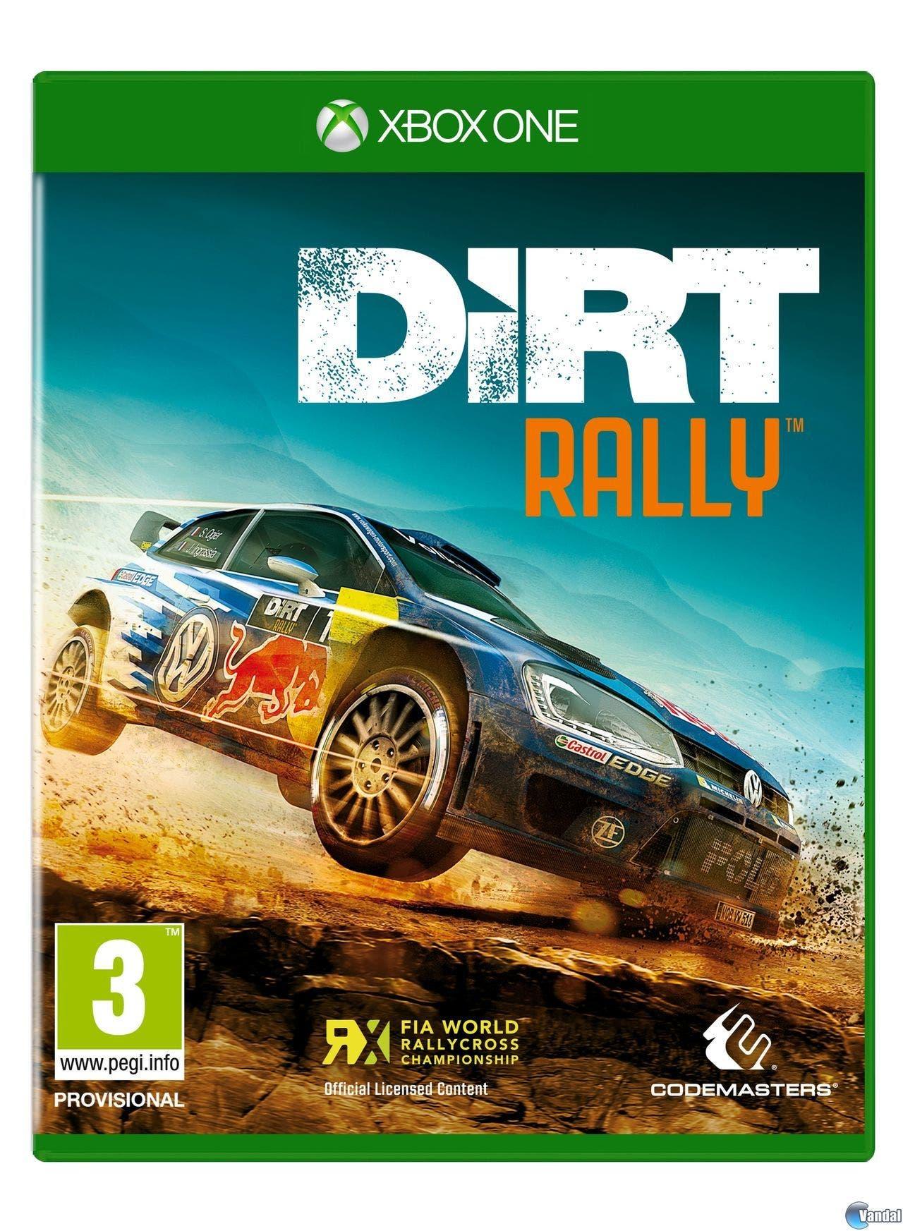 dirt-rally-2015127154937_3