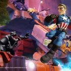 Se revelan figuras descartadas de Disney Infinity