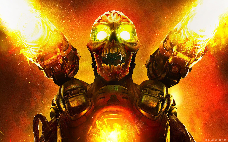 doom_game-2880x1800