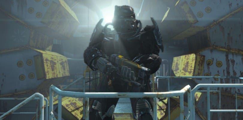 ¿Se ha descubierto ya el mayor secreto de Fallout 4?