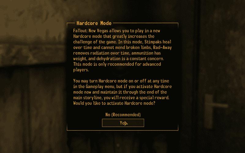 fallout-hardcore