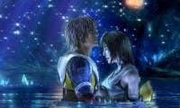 La Leyenda Final Fantasy X ya puede reservarse