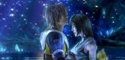 Llegan los tráileres de Final Fantasy X/X-2 y Final Fantasy XII para Xbox One y Switch
