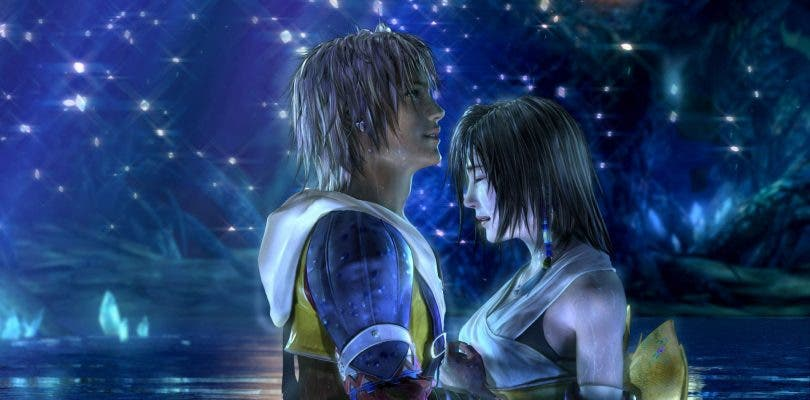 final-fantasy-10-tidus-and-yuna-810x400.