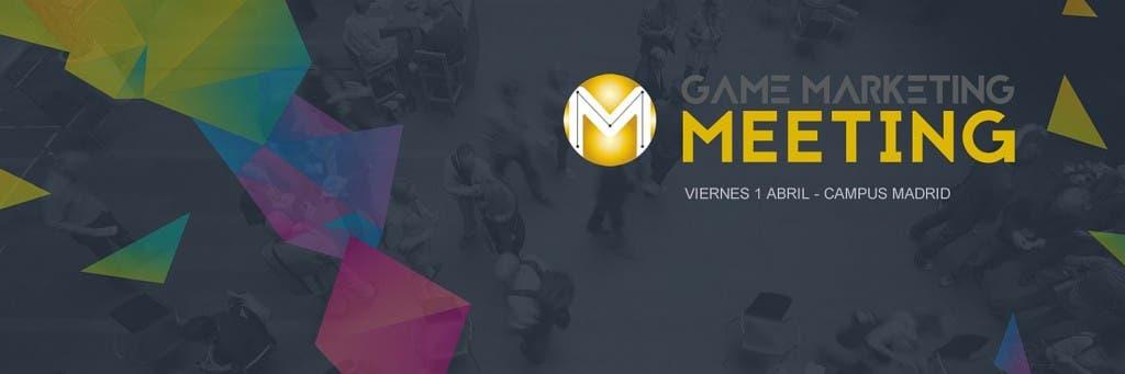gamemarketingmeeting