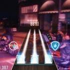 Nuevos shows disponibles en Guitar Hero Live