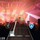 Nuevas actuaciones premium llegan a Guitar Hero Live