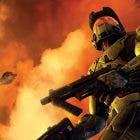 Halo: The Master Chief Collection en PC lanzará sus juegos por separado