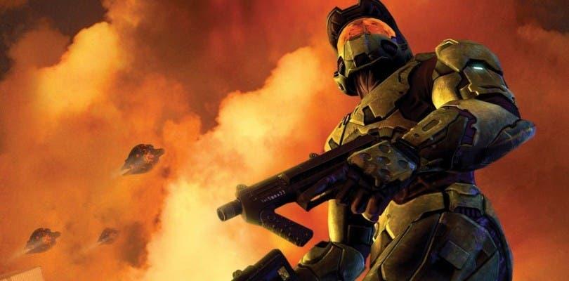 343 Industries no se plantea sacar a la luz material de Halo 6 pronto