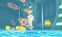 Hyperdimension Neptunia U para PC ya tiene una fecha de lanzamiento oficial