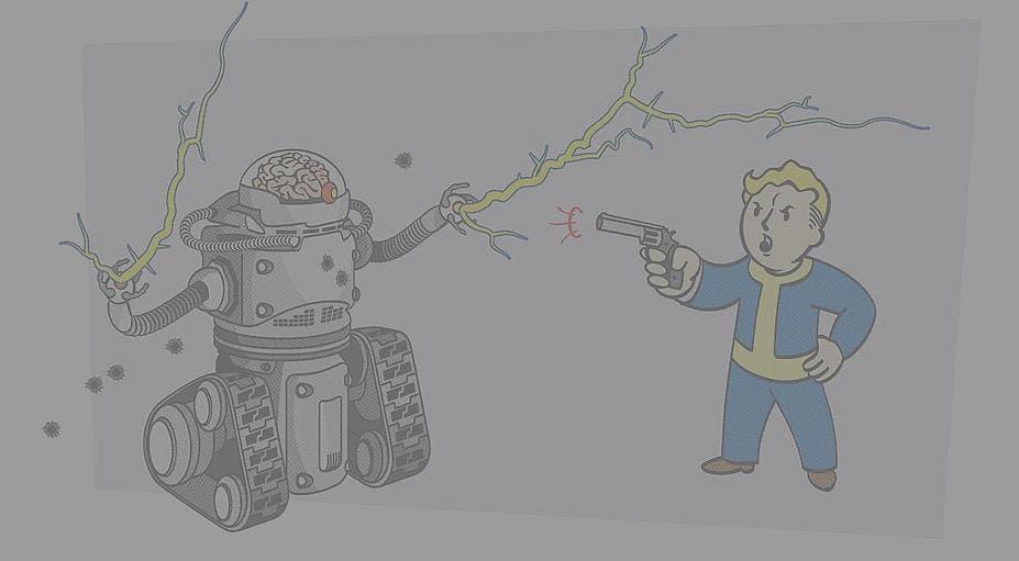 imagen dlc fallout 4