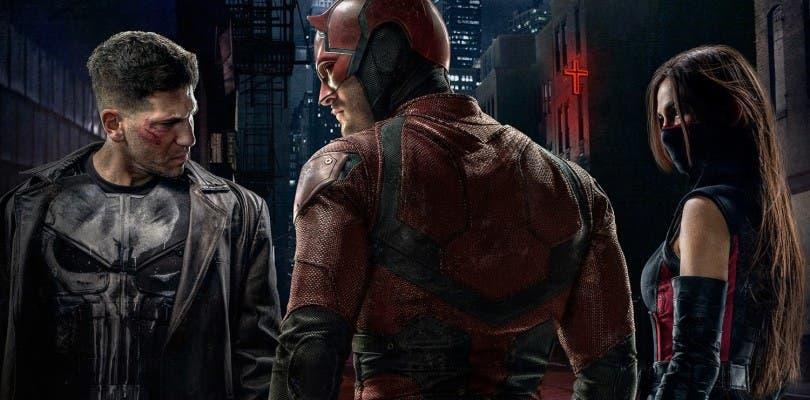 Crítica: Marvel's Daredevil Temporada 2