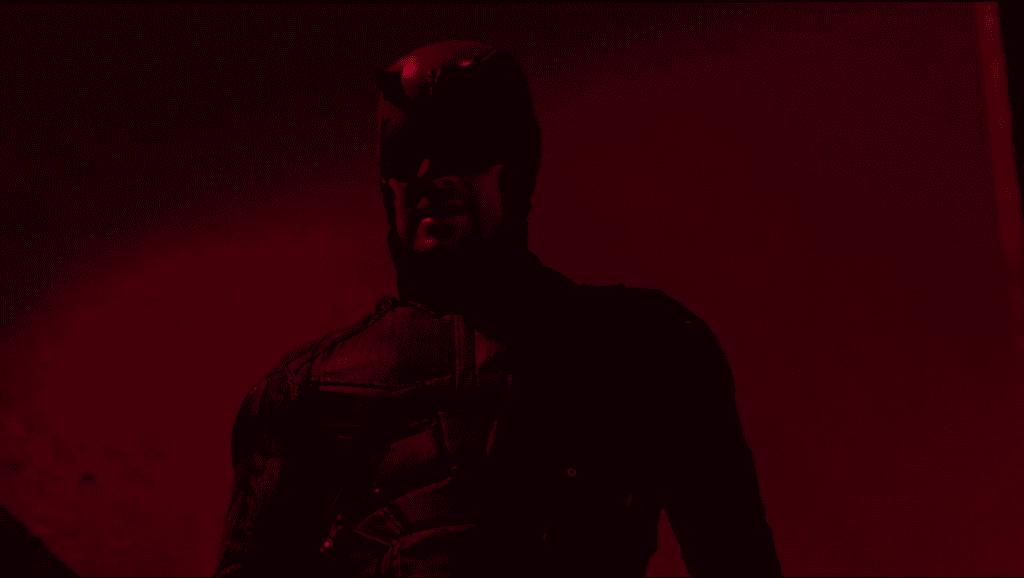 marvel's daredevil 4