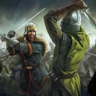 Total War Battles: Kingdom disponible a partir de la semana que viene