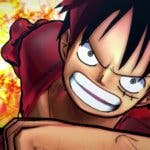 Gameplay de 20 de minutos de One Piece Burning Blood