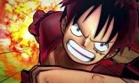 Impresiones jugables One Piece: Burning Blood