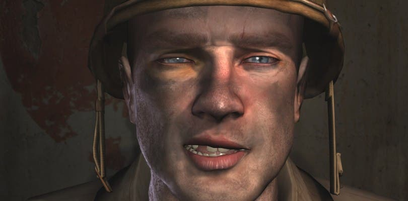 Medal of Honor: Pacific Assault llegará de forma gratuita a Origin