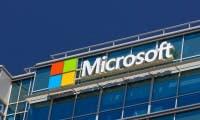 Microsoft podría estar creando controladores de Xbox para móviles y tablets
