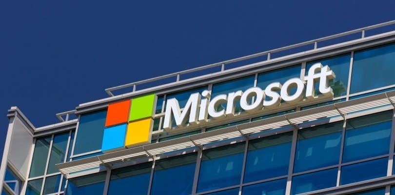 Microsoft podría seguir cerrando estudios de desarrollo
