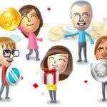 Nintendo explica el destino de nuestras respuestas en Miitomo
