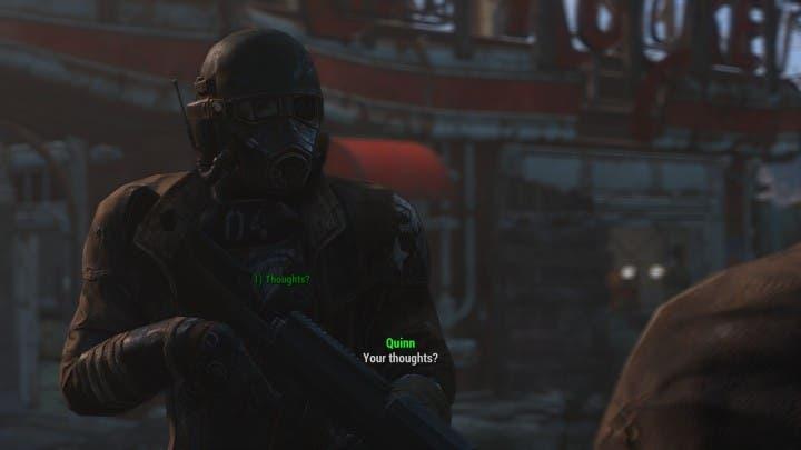 ncr-armor-fallout
