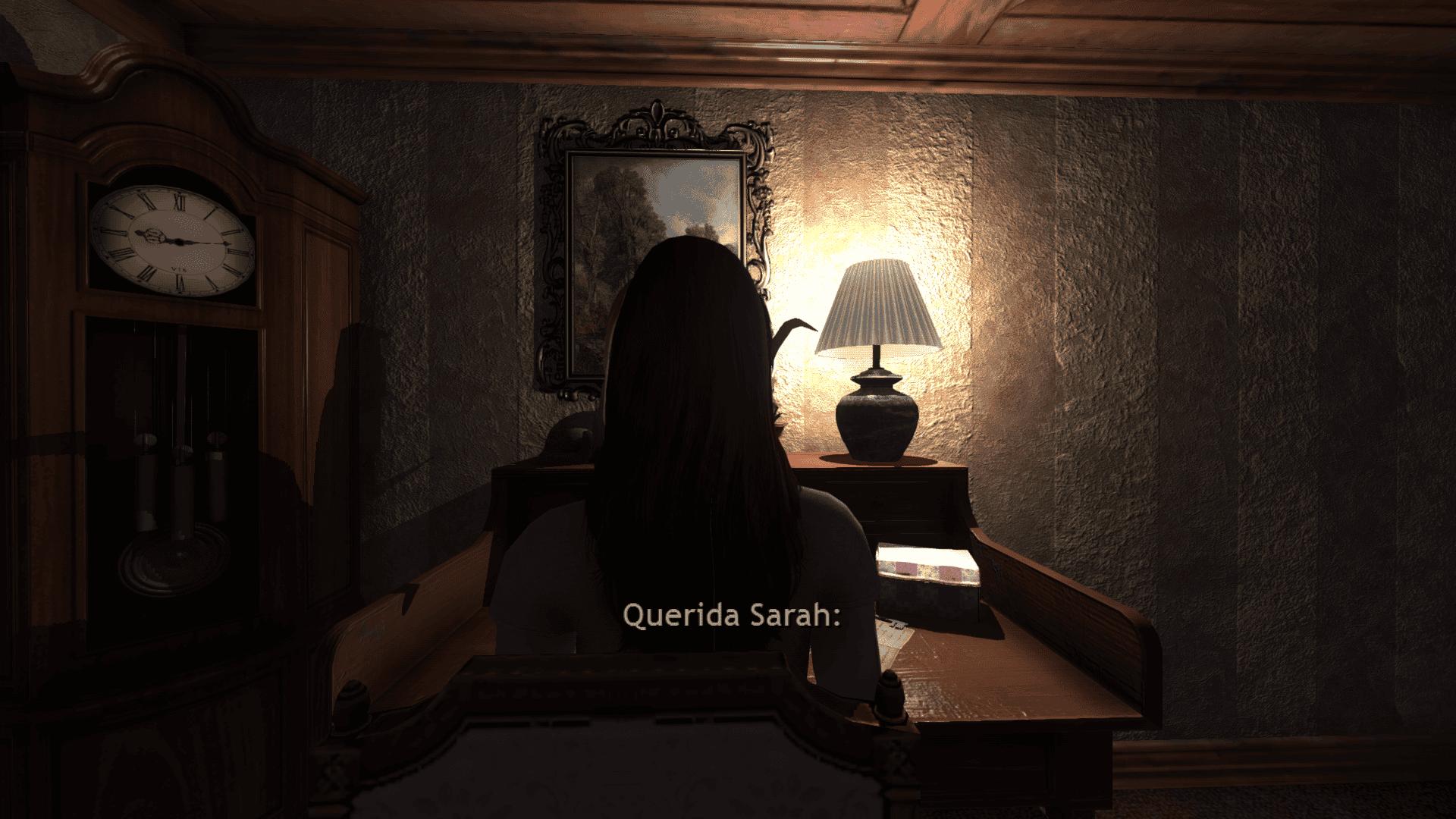obscuritas (1)