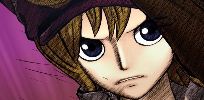 Nuevo tráiler e imágenes de One Piece: Burning Blood