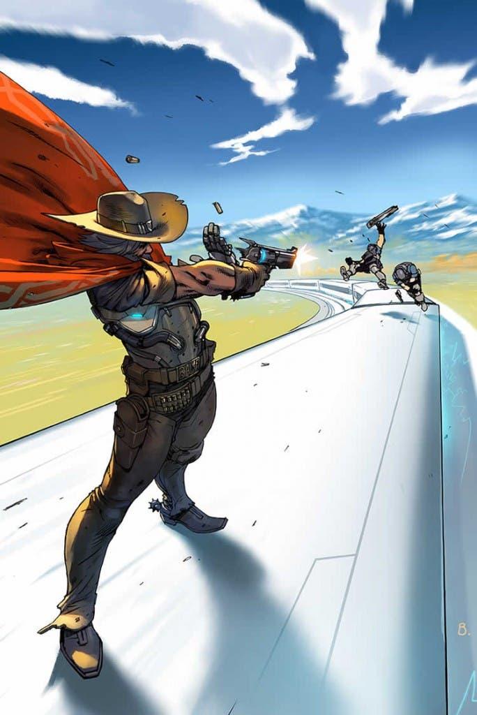 overwatch-comic-portada-mccree