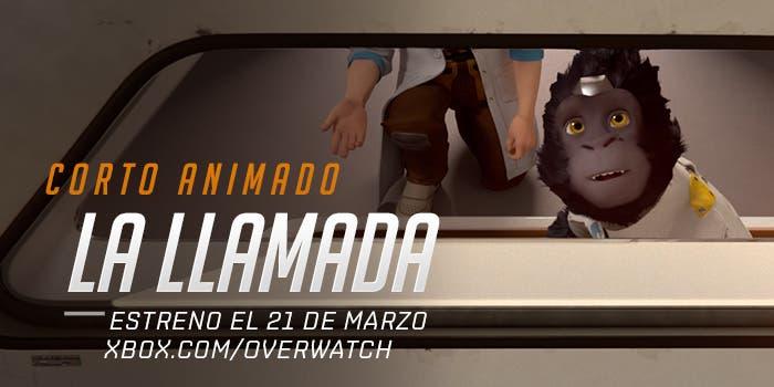 overwatch-la-llamada