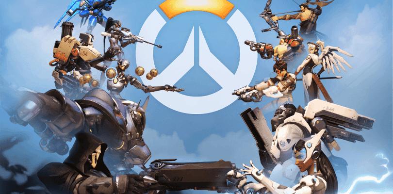 Blizzard podría introducir el intercambio de objetos en Overwatch
