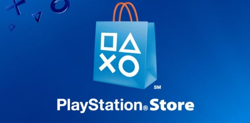Llévate 15€ en PS Store por cada 100€ que recargues