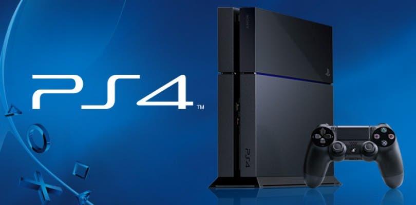 Sony pretende crear nuevas propiedades intelectuales en PlayStation