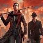 Sherlock Holmes: The Devil's Daughter se muestra en vídeo