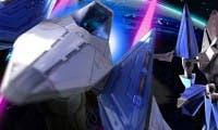 Shigeru Miyamoto declara que podría ser posible el amiibo del Arwing