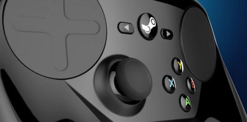 Reveladas las cifras conseguidas por el Steam Controller