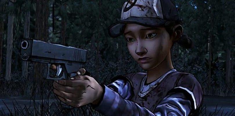 The Walking Dead desvela el tráiler de su séptima temporada