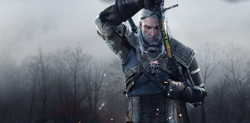 Un poco de Dark Souls se cuela en The Witcher 3: Blood and Wine