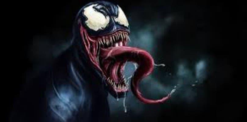 El spin-off de Venom podría haber vuelto a la vida