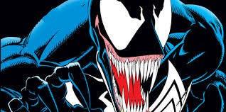 Venom es uno de los villanos más carismáticos (y peligrosos) del universo de Spider-Man