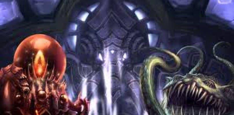 Posibles detalles de la nueva expansión de Hearthstone: Whispers of the Old Gods